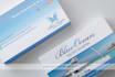 creative-brochure-design_ws_1480236979