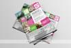 creative-brochure-design_ws_1480237976