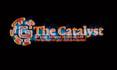 creative-logo-design_ws_1480245366