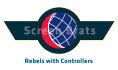 creative-logo-design_ws_1480254038