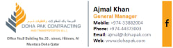 sample-business-cards-design_ws_1480257819