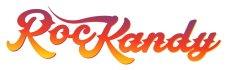 creative-logo-design_ws_1480263653