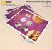 creative-brochure-design_ws_1480269639
