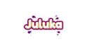 creative-logo-design_ws_1480272545