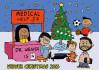create-cartoon-caricatures_ws_1480272635