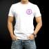 t-shirts_ws_1480273571
