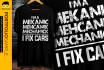 t-shirts_ws_1480277139