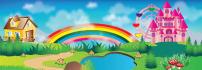 web-banner-design-header_ws_1370678170