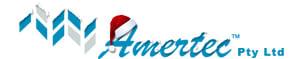 creative-logo-design_ws_1480283010