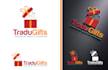 creative-logo-design_ws_1480284574