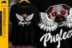 t-shirts_ws_1480286742