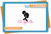 creative-logo-design_ws_1480295151