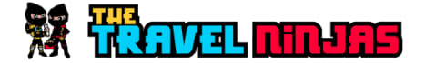 creative-logo-design_ws_1480300909