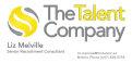 creative-logo-design_ws_1480301576