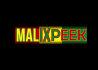 creative-logo-design_ws_1480308440