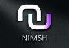 creative-logo-design_ws_1480310234