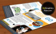 creative-brochure-design_ws_1480314631