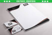 sample-business-cards-design_ws_1480320115