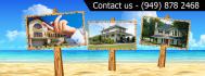social-media-design_ws_1430102028