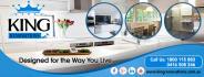 social-media-design_ws_1480322725