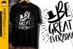 t-shirts_ws_1480331921