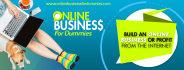 social-media-design_ws_1480335439
