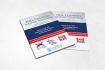 creative-brochure-design_ws_1480335507