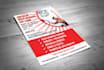 creative-brochure-design_ws_1480336065
