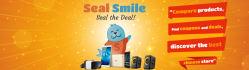 banner-ads_ws_1480339675