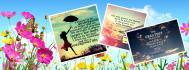 social-media-design_ws_1430112877