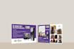 creative-brochure-design_ws_1480352139