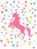 creative-logo-design_ws_1480353414