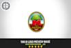 creative-logo-design_ws_1480353986