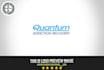 creative-logo-design_ws_1480354659