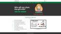 web-plus-mobile-design_ws_1480355871
