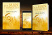 ebook-covers_ws_1480358420
