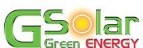 creative-logo-design_ws_1480359403