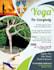 creative-brochure-design_ws_1480365025
