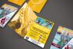 creative-brochure-design_ws_1480365097