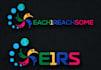 creative-logo-design_ws_1480368832