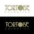 creative-logo-design_ws_1480371977