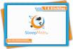creative-logo-design_ws_1480391694