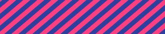 creative-logo-design_ws_1480393511
