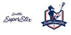creative-logo-design_ws_1480398320