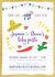 invitations_ws_1480408872