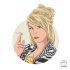 create-cartoon-caricatures_ws_1480413481