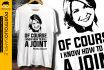 t-shirts_ws_1480416550