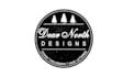 creative-logo-design_ws_1480416793