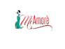 creative-logo-design_ws_1480417847