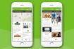 web-plus-mobile-design_ws_1480419119